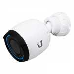 Ubiquiti UniFi Video Camera G4 Pro (3-pack)_2