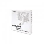 APA-M04