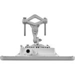 Infinet Vector 5 V5-23_3