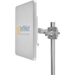 Infinet Vector 5 V5-23