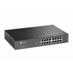 TP-Link TL-SF1016DS_2