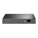 TP-Link TL-SF1016DS_3