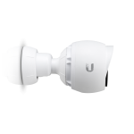 Ubiquiti UniFi Video Camera G3 Bullet (3-pack)_3