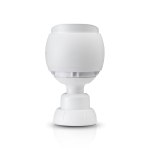 Ubiquiti UniFi Video Camera G3 Bullet_2