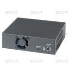 SC&T IP06S