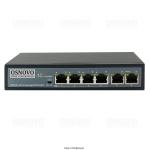 OSNOVO SW-20600/B(60W)_2