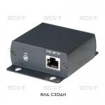 SC&T IP05S