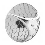 MikroTik LHG LTE6 kit