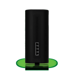Ubiquiti AmpliFi Alien Router_3