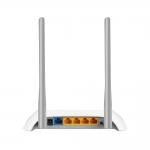TP-LINK EN020-F5(ISP)_4