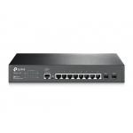 TP-Link T2500G-10TS v2