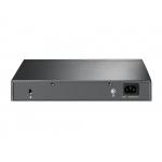 TP-Link T2500G-10TS v2 _3