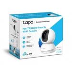 TP-LINK Tapo C200_3