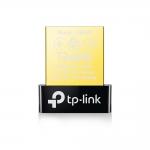 TP-LINK UB400_2