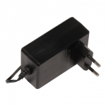 MikroTik MT48-570080-11DG