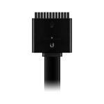 Ubiquiti UniFi SmartPower Cable