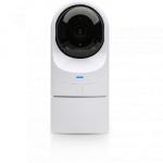 UniFi Video Camera G3 FLEX (3-pack)_2
