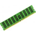 RAMRG2133DDR4-16GB