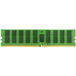 RAMRG2133DDR4-32GB