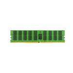 D4RD-2666-32G