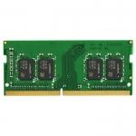 RAM D4NESO-2666-4G