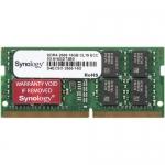 RAM D4ECSO-2666-16G
