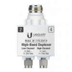 Ubiquiti airFiber 11 High-Band Duplexer
