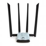 Alfa Network AWUS1900 (уцененный товар)