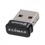 EDIMAX BT-8500
