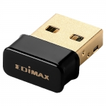 Edimax EW-7811Un V2