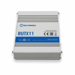 Teltonika RUTX11