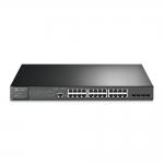 TP-Link TL-SG3428MP
