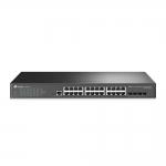 TP-Link TL-SG3428