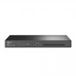 TP-Link TL-SX3008F