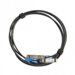 MikroTik SFP28 3m direct attach cable (XS+DA0003)