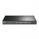 TP-Link TL-SG3428XMP