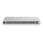 Ubiquiti UniFi Switch 48 (USW-48)