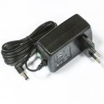 SAW30-240-1200G R