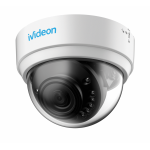 Камера видеонаблюдения  Ivideon Dome (без микрофона)