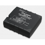 Teltonika FMB140 (LV-CAN200)