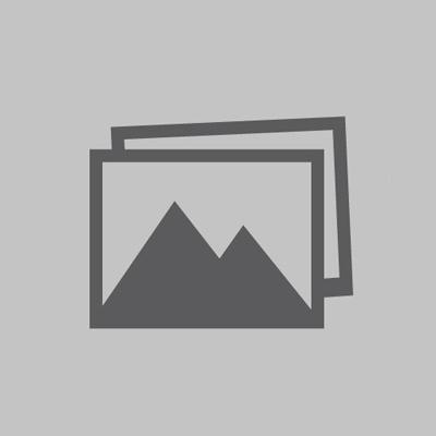 Адаптер питания AC/DC (12,0V, 1,0A, 12W, штекер 2,5/5,5мм), YW120V010