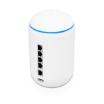 Ubiquiti UniFi Dream Router (UDR)