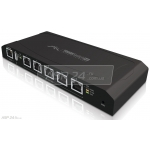 Ubiquiti TOUGHSwitch PoE