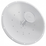 Ubiquiti RocketDish 5G-34 (RD-5G34)