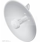 Ubiquiti PowerBeam M5-400