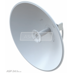 Ubiquiti RocketDish 5G-30 Light Weight (RD-5G30-LW)