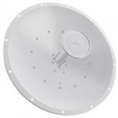 Ubiquiti PowerBridge M10 Dish