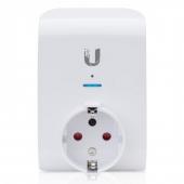 Ubiquiti mFi Power Controller Mini (mPower mini)