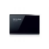 TP-Link TL-PoE10R