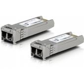 Ubiquiti FiberModule UF-MM-10G
